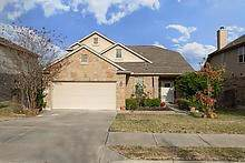 1620 Greenside Dr, Round Rock, TX 78665 (#9950133) :: Service First Real Estate