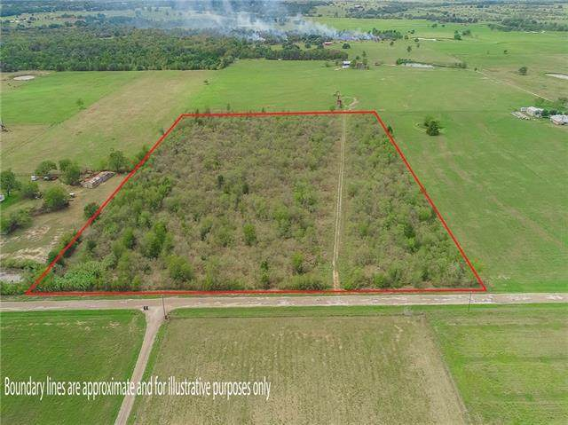 TBD (15.465 Acres) County Road 426, Dime Box, TX 77836 (#9959129) :: The Perry Henderson Group at Berkshire Hathaway Texas Realty