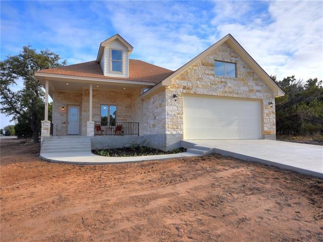 1 Dalewood Dr, Wimberley, TX 78676 (#9961433) :: Forte Properties