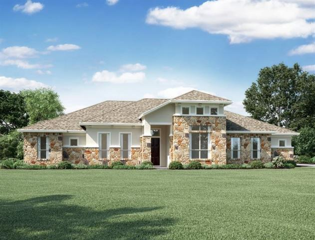 17101 Avion Dr, Dripping Springs, TX 78620 (#9989731) :: Forte Properties