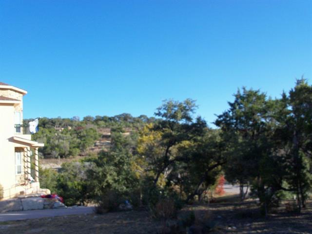 14812 Iowa St, Austin, TX 78734 (#9993212) :: Forte Properties