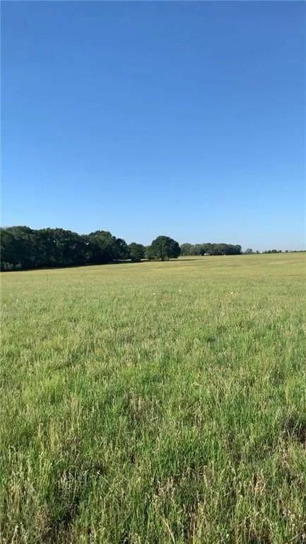 Site 3 Fm 908, Caldwell, TX 77836 (#9996172) :: Zina & Co. Real Estate