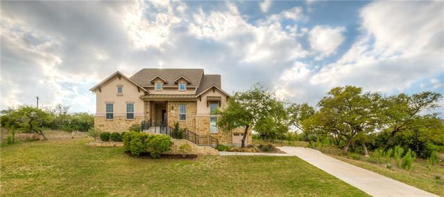 604 Smarty Jones Ave, Austin, TX 78737 (#1173924) :: RE/MAX Capital City