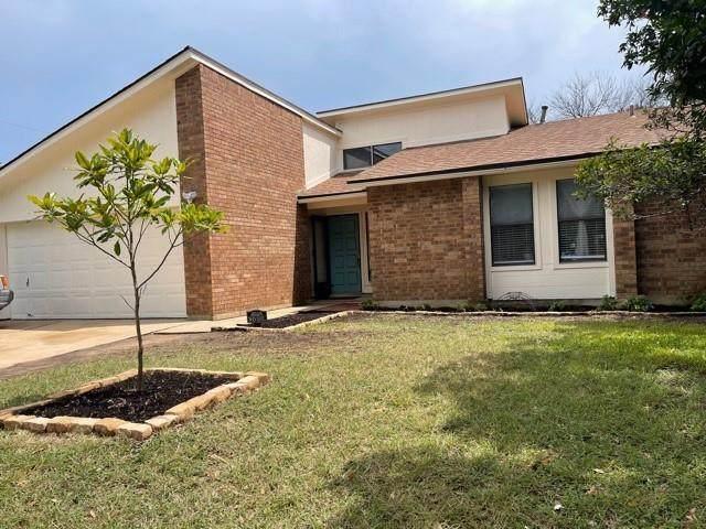 1603 Shotwell Ln, Round Rock, TX 78664 (#1189616) :: R3 Marketing Group