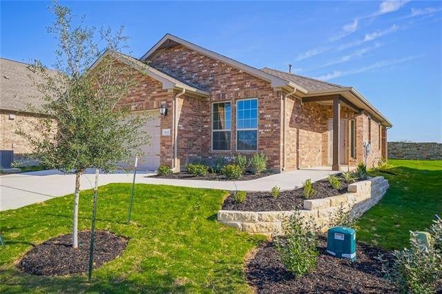 5021 Fiore Cv, Round Rock, TX 78665 (#1360163) :: Forte Properties