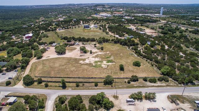 15101 Debba Dr, Austin, TX 78734 (#1378737) :: The ZinaSells Group