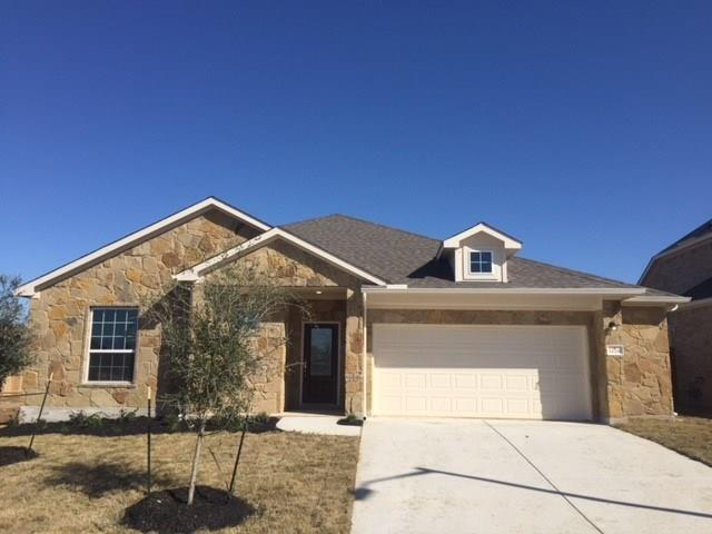 1128 Cactus Apple St, Leander, TX 78641 (#1821803) :: The Perry Henderson Group at Berkshire Hathaway Texas Realty