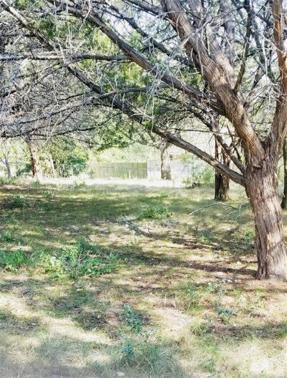 114 E 7th St, Ingram, TX 78025 (MLS #1848534) :: Vista Real Estate