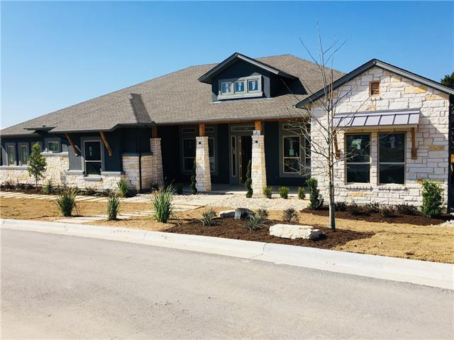 1000 Patterson Rd #2, Austin, TX 78733 (#1924608) :: The ZinaSells Group