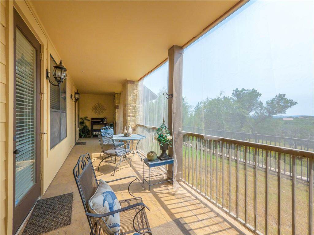 17804 Maritime Point Dr - Photo 1