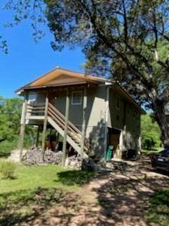 17019 Rocky Ridge Rd, Austin, TX 78734 (#2037465) :: Papasan Real Estate Team @ Keller Williams Realty