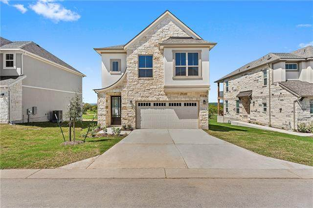 16504 Sydney Carol Ln, Austin, TX 78734 (#2043111) :: R3 Marketing Group