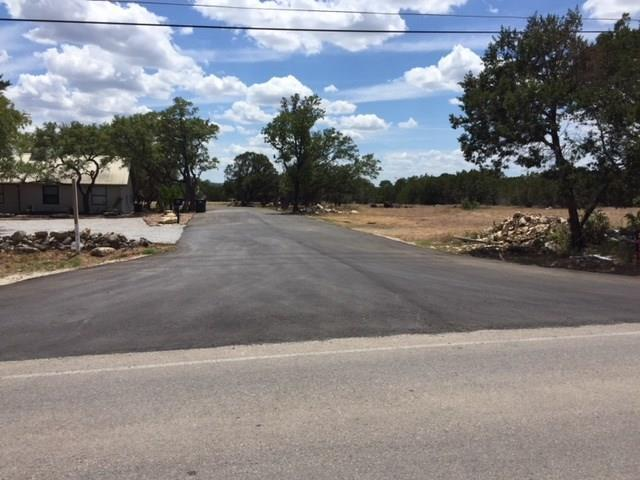 14707 A 200 Fitzhugh Road A, Austin, TX 78736 (#2063900) :: Papasan Real Estate Team @ Keller Williams Realty