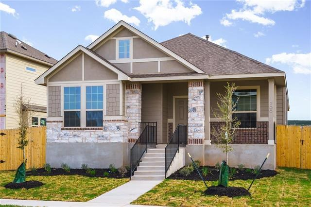 206 Alford St, San Marcos, TX 78666 (#2134523) :: Forte Properties