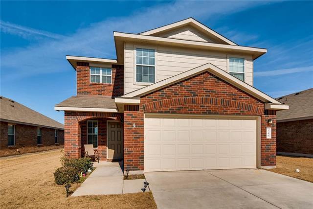 148 Mallard Ln, Leander, TX 78641 (#2219093) :: Forte Properties