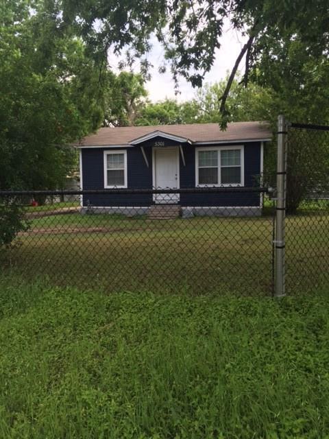 5301 Prock Ln, Austin, TX 78721 (#2351083) :: Zina & Co. Real Estate