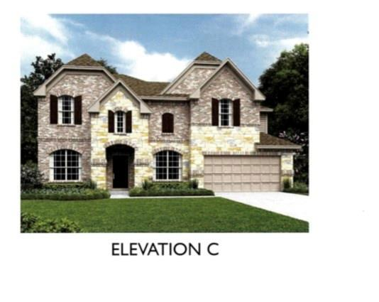 366 Swallowtail Dr, Austin, TX 78737 (#2356980) :: The Gregory Group