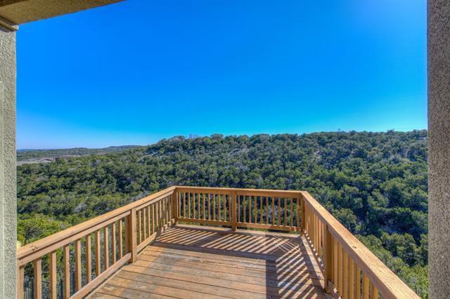 204 Sunrise Ridge Cv, Austin, TX 78738 (#2380892) :: TexHomes Realty