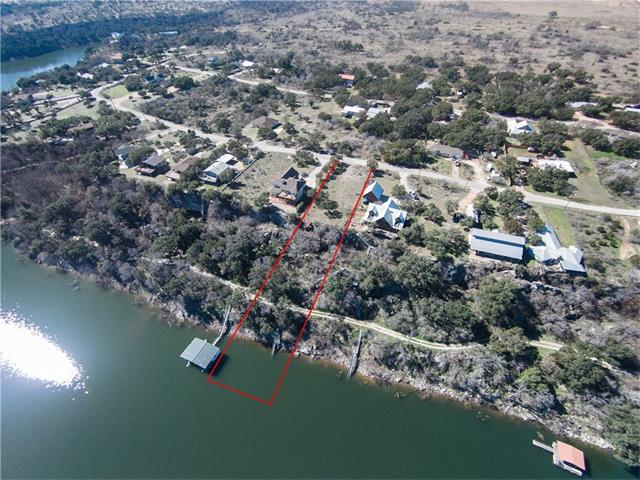 625 Nomad Dr, Spicewood, TX 78669 (#2538245) :: RE/MAX Capital City