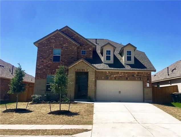 4116 Presidio Ln, Round Rock, TX 78681 (#2600295) :: The Gregory Group