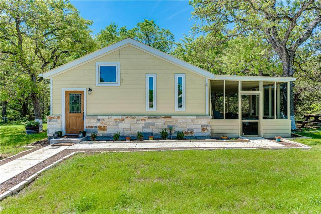 256 Windmill Dr - Photo 1