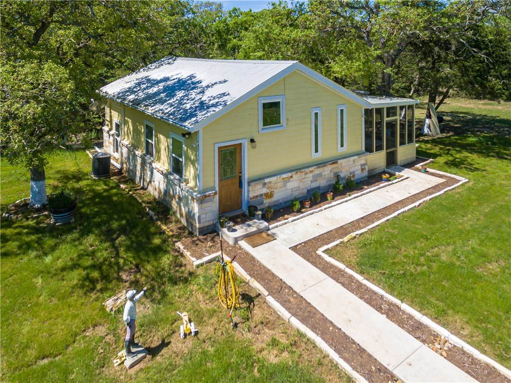 https://bt-photos.global.ssl.fastly.net/austin/orig_boomver_3_2600985-2.jpg