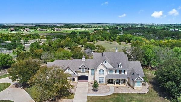 606 Heritage Cv, Hutto, TX 78634 (#2792864) :: RE/MAX Capital City