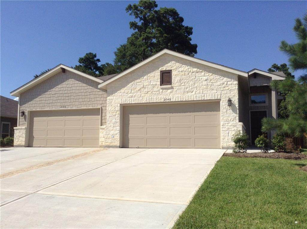 756 Harvest Moon Dr - Photo 1