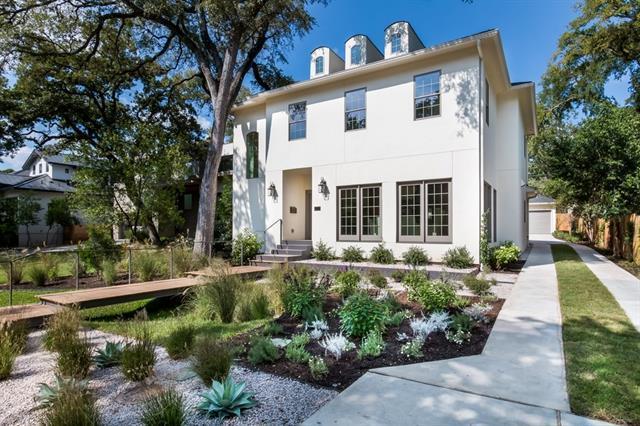 3216 Stevenson Ave, Austin, TX 78703 (#2983009) :: Ana Luxury Homes