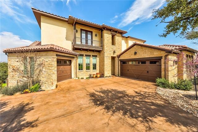 1108 Crestone Stream Dr, Austin, TX 78738 (#2986141) :: The Gregory Group