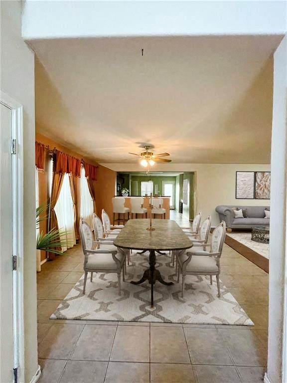 11500 Church Canyon Dr, Austin, TX 78754 (#3039546) :: Papasan Real Estate Team @ Keller Williams Realty
