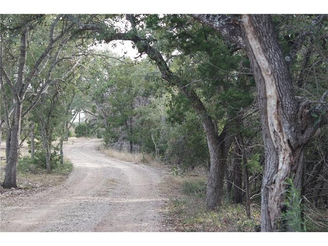 Lot 2 Liberty Bell Ln, Dripping Springs, TX 78620 (#3057734) :: Forte Properties