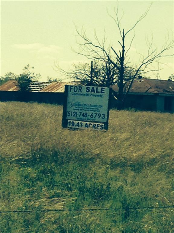 7125 Kellam Rd, Del Valle, TX 78617 (#3196727) :: Ana Luxury Homes