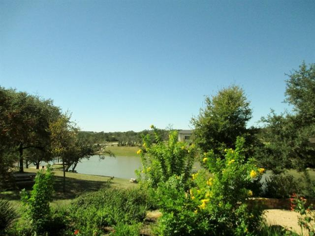 8617 Springdale Ridge Dr, Austin, TX 78738 (#3218677) :: Forte Properties