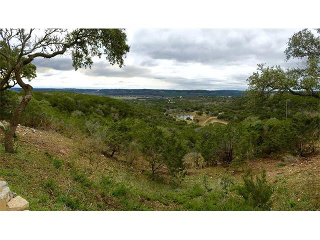 156.856 acres of Vista Verde Path, Wimberley, TX 78676 (#3221925) :: The ZinaSells Group