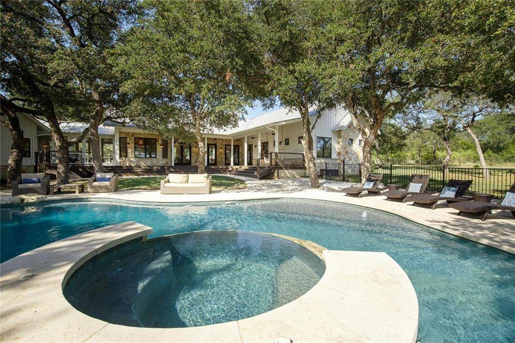580 Spanish Oak Trl - Photo 1