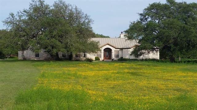 409 Ruby Ranch Rd - Photo 1