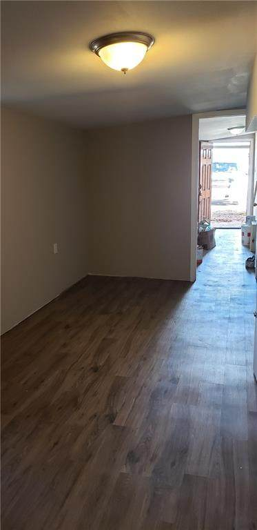 101 Lockhart St, Manor, TX 78653 (MLS #3456264) :: Brautigan Realty