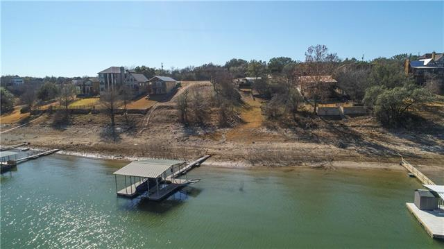 1215 Lakeshore Dr, Spicewood, TX 78669 (#3477766) :: Forte Properties