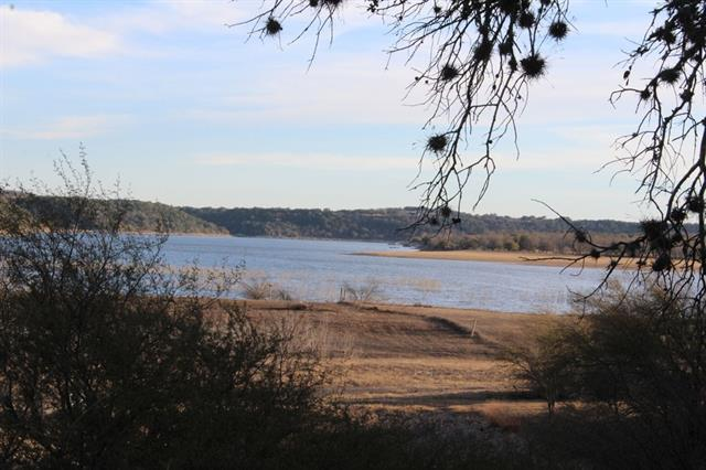 20 Hickory Creek Rd(Cr-346), Marble Falls, TX 78654 (#3511821) :: Forte Properties
