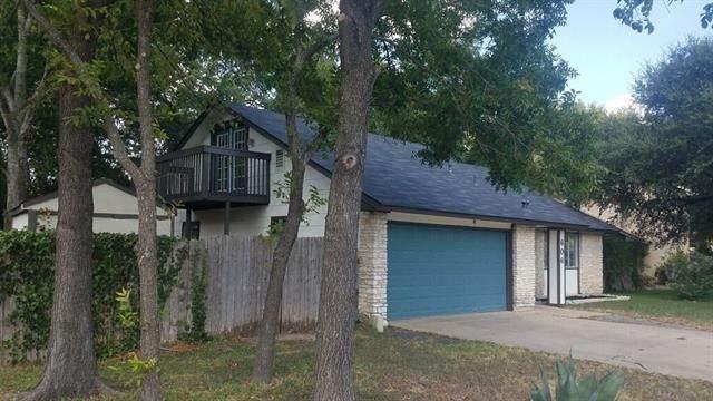 606 Blue Valley Dr, Austin, TX 78748 (#3604535) :: R3 Marketing Group
