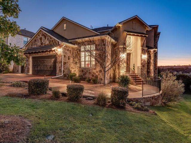 208 Coopers Crown Ln, Austin, TX 78738 (#3621882) :: The Perry Henderson Group at Berkshire Hathaway Texas Realty
