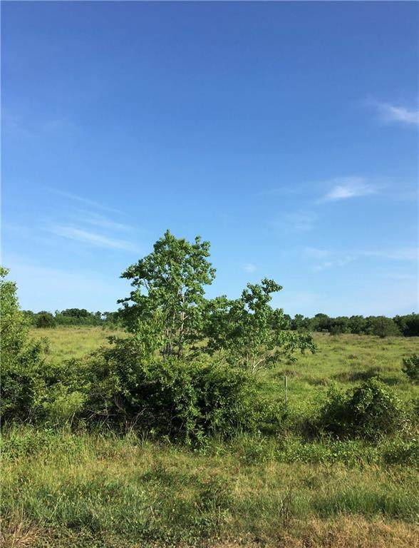 000 Cr 392, Alvin, TX 77511 (#3775891) :: RE/MAX IDEAL REALTY
