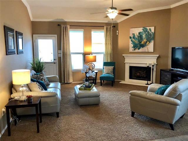 1509 Tranquility, Pflugerville, TX 78660 (#3816904) :: KW United Group
