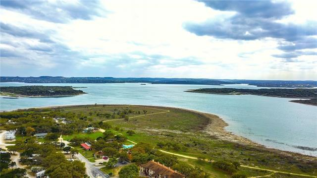 1036 Parkview Dr, Canyon Lake, TX 78133 (#3817643) :: Forte Properties