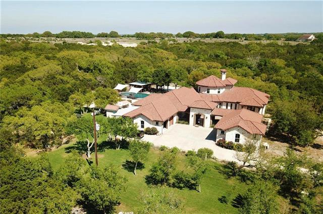 15300 Hero Way West, Leander, TX 78641 (#3898067) :: Watters International