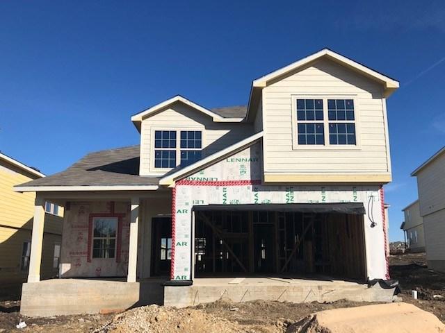 5716 Eden Dr, Austin, TX 78747 (#3958926) :: Forte Properties