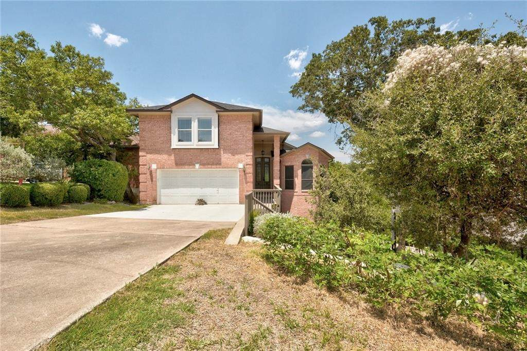 5730 Misty Hill Cv - Photo 1