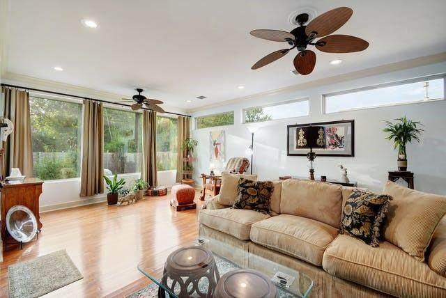 1410 Hartford Rd, Austin, TX 78703 (#4142892) :: Papasan Real Estate Team @ Keller Williams Realty