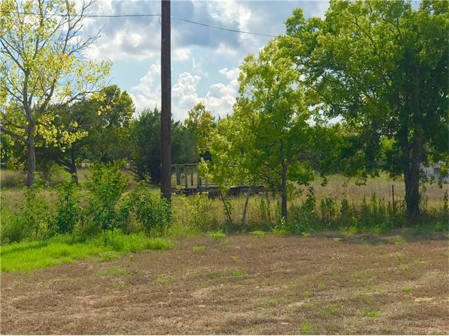 18008 Wilke Ridge Ln, Pflugerville, TX 78660 (#4205636) :: Forte Properties